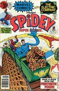 Spidey Super Stories (1974) 38