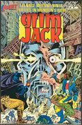 Grimjack (1984) 26