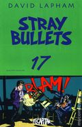 Stray Bullets (1995) 17