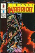 Eternal Warrior (1992) 26