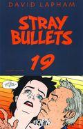 Stray Bullets (1995) 19