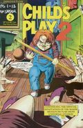 Child's Play 2 (1991) 2