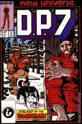DP7 (1986) 10