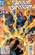 Green Lantern (1990-2004 2nd Series) 135