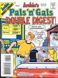 Archie's Pals 'n' Gals Double Digest (1995) 57