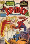 Spidey Super Stories (1974) 20
