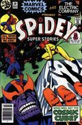 Spidey Super Stories (1974) 39