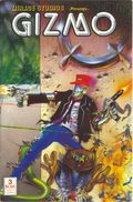Gizmo (1986 Mirage) 3