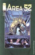 Area 52 (2001) 3