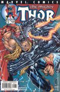 Thor (1998-2004 2nd Series) 36