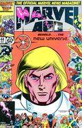 Marvel Age (1983) 44