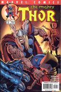 Thor (1998-2004 2nd Series) 37
