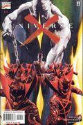 Universe X (2000) 10