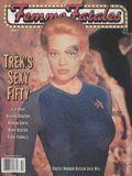 Femme Fatales (1992- ) Vol. 8 #14