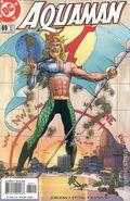 Aquaman (1994 3rd Series) 69