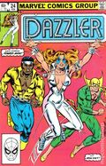 Dazzler (1981) 24