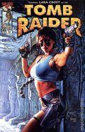 Tomb Raider (1999) 6