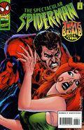 Spectacular Spider-Man (1976 1st Series) 228