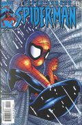 Peter Parker Spider-Man (1999) 20