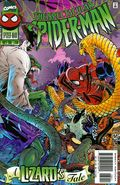 Spectacular Spider-Man (1976 1st Series) 239