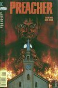 Preacher (1995) 1A