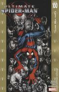 Ultimate Spider-Man (2000) 100B