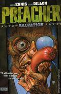 Preacher TPB (1997-2001 DC/Vertigo) 7B-REP