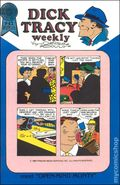 Dick Tracy Monthly/Weekly (1986) 41