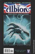 Albion (2005) 6