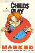 Child's Play (1991) 3