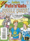 Archie's Pals 'n' Gals Double Digest (1995) 52