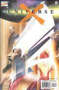 Universe X (2000) 3