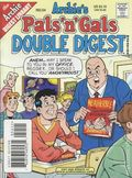 Archie's Pals 'n' Gals Double Digest (1995) 54