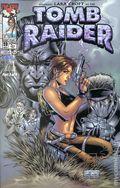 Tomb Raider (1999) 9A