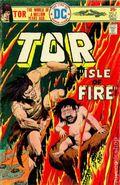 Tor (1975 DC 1st Series) 3