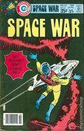 Space War (1959) 33
