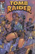 Tomb Raider (1999) 0