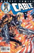 Cable (1993 1st Series) 94