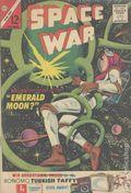 Space War (1959) 24