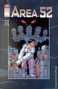 Area 52 (2001) 1
