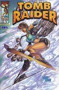 Tomb Raider (1999) 12