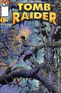 Tomb Raider (1999) 1B