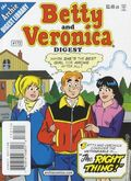 Betty and Veronica Digest (1980) 172