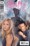 Buffy the Vampire Slayer (1998 1st Series) 32B