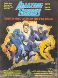 Amazing Heroes (1981) 8