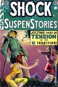 Shock Suspenstories (1952) 17