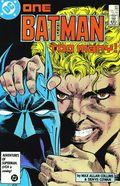 Batman (1940) 403