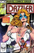 Dazzler (1981) 26