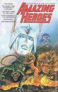 Amazing Heroes (1981) 23