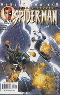 Peter Parker Spider-Man (1999) 47